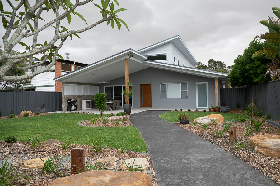 Architecture Photography, Home Photography, Home Awards Photography, Real Estate Photography, Essence Images Central Coast