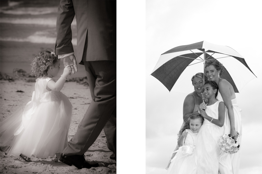 Avoca Beach Wedding Photography Essence Images Central Coast