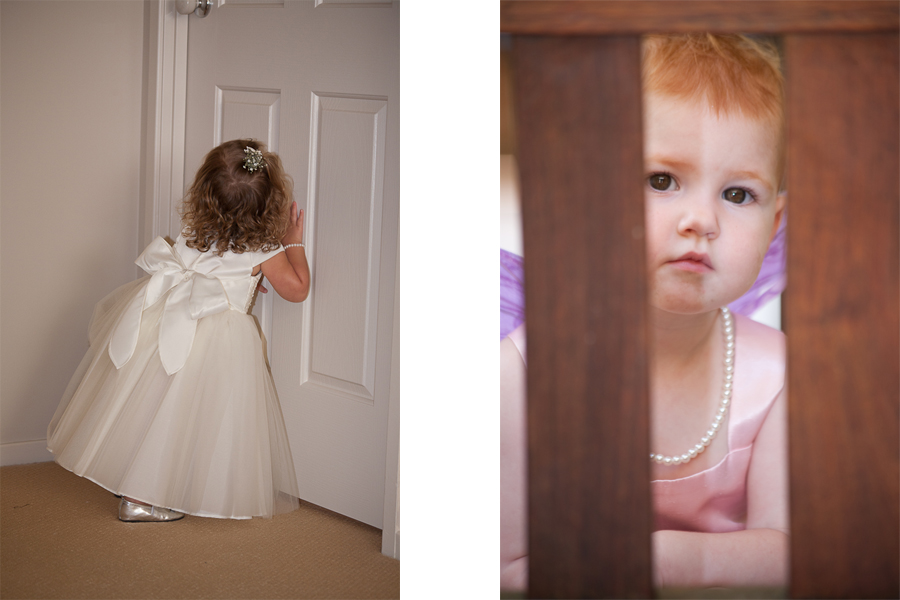 Wedding photography Pre Girls Essence Images Central Coast