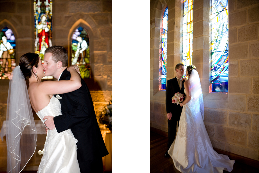 Anglican Parish Gosford Wedding Photography Essence Images Central Coast
