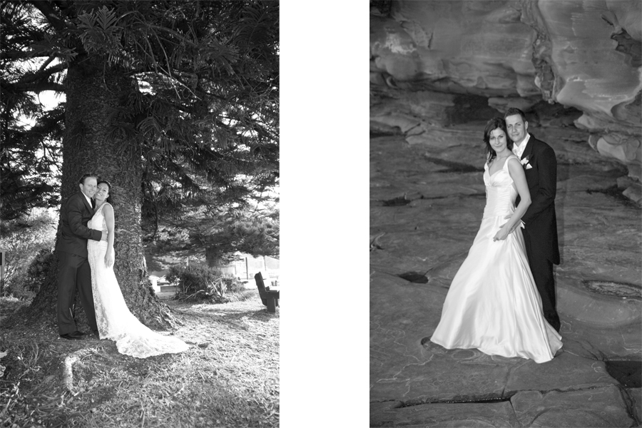 Avoca Beach Wedding Photography Essence Images Central CoastEssence Images Central Coast