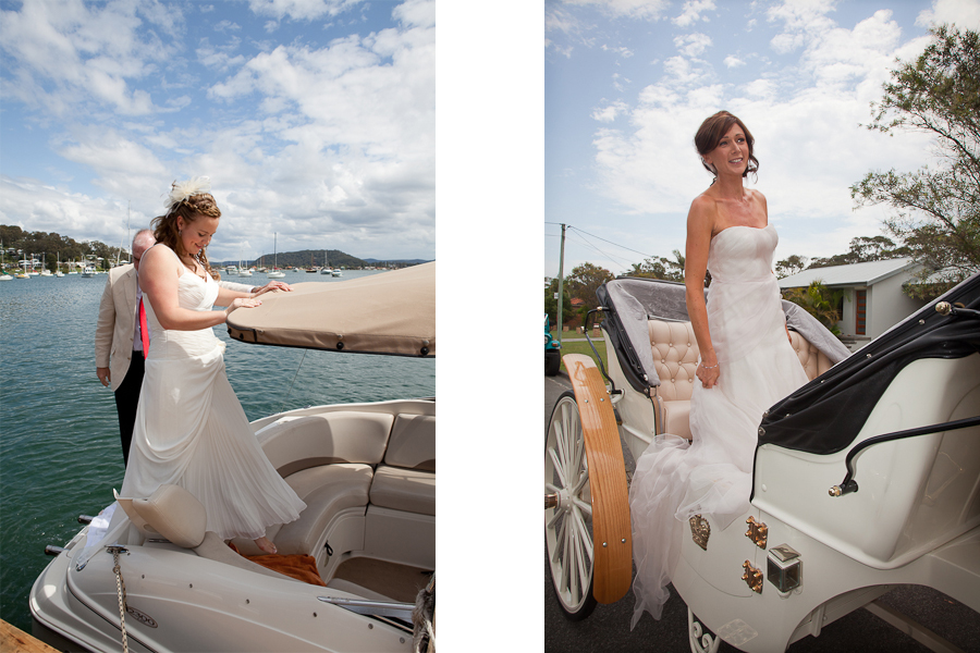 Wagstaff Wedding Photography Essence Images Central Coast