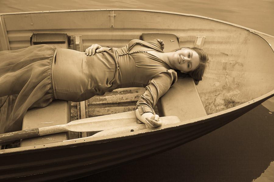 Studio Portraits Celebrating Women Essence Images Central Coast