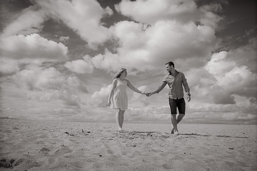 Couples Portraits Essence Images Central Coast