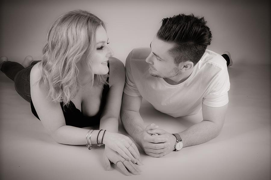 Portrait Photography, Couples Portraits, Central Coast, Essence Images, Couples Photography, Engagement Photography