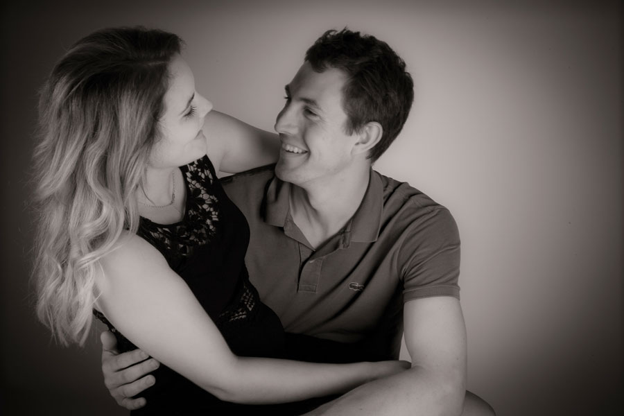 Couples Portraits Studio Essence Images Central Coast