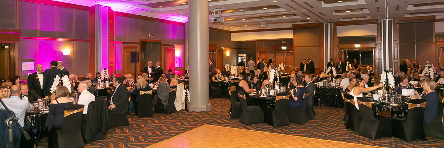 Event Photography, Meals on Wheels Gala Dinner, Essence Images Central Coast