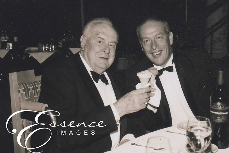 Event Photography, Gala Night, Essence Images Central Coast