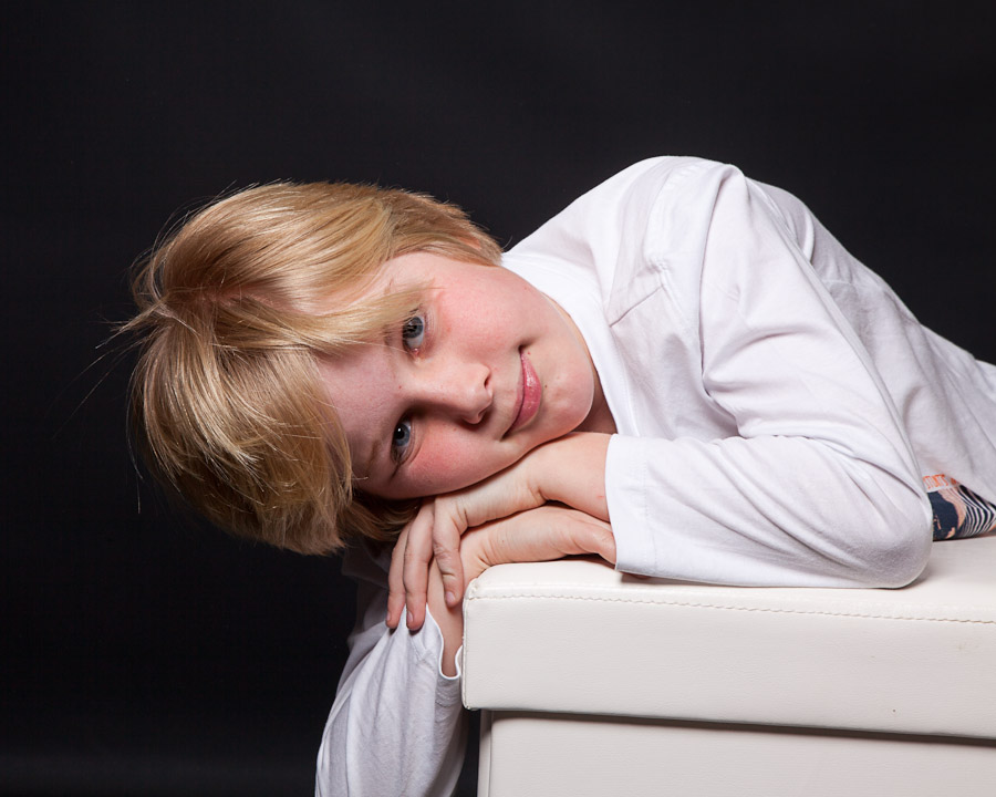 Portrait Studio Photography Essence Images Central Coast
