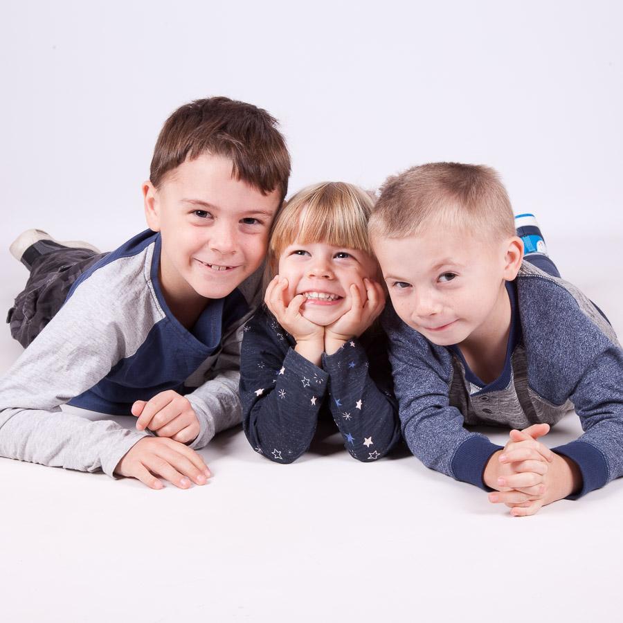 Family Portrait Photography Studio Essence Images Central Coast