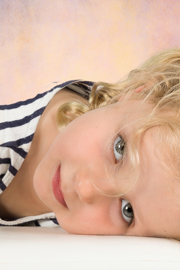 Family Portrait Photography Studio Essence Images Central Coast