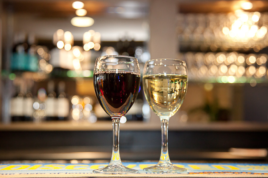 Wine Photography, Bars Pubs, Essence Images Central Coast