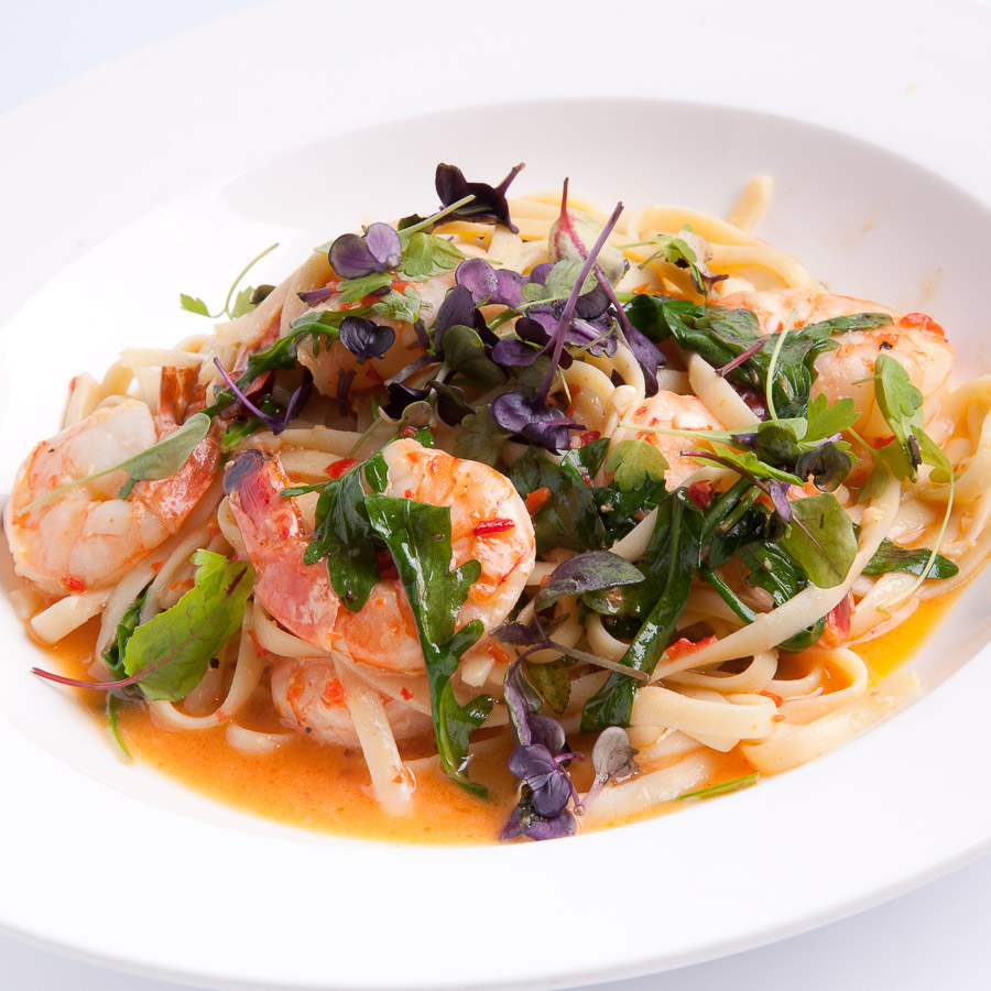 Food Photography, Cafe, restaurant, menus, recipe books  and publications, Event Catering