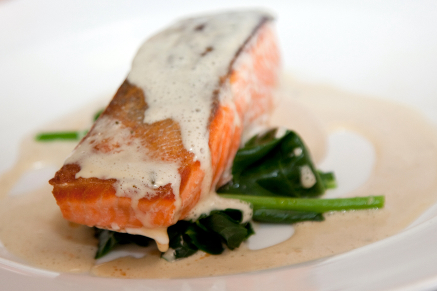 Seafood-PhotographyFood Photography, Cafe, restaurant, menus, recipe books  and publications, Event Catering
