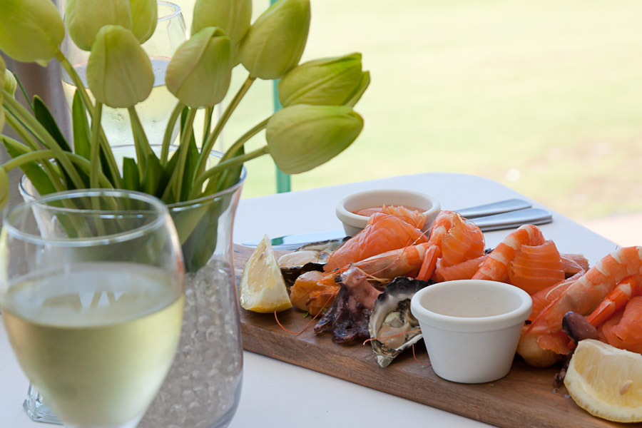 Food Photography, Cafe, restaurant, menus, recipe books  and publications, Event Catering Seafood-Photography