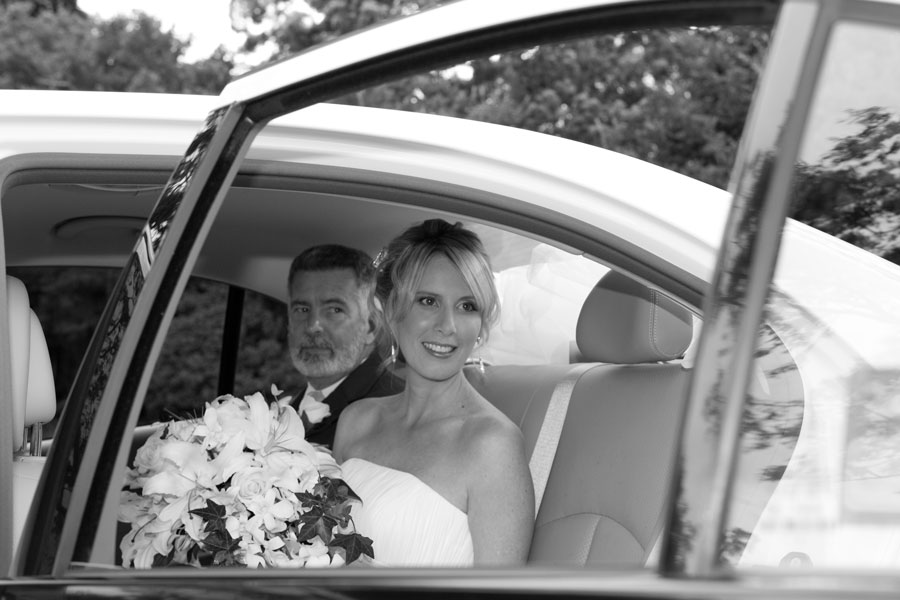 Avoca Wedding Photography Essence Images Central Coast