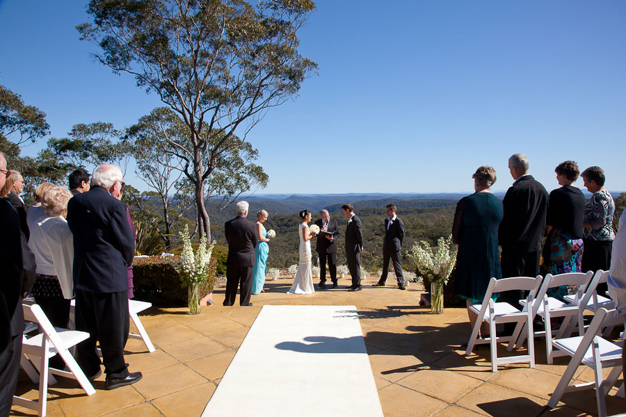 Noonaweena Wedding Photography Essence Images Central Coast