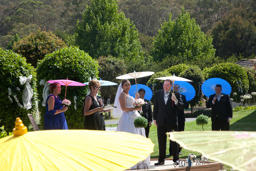 Mardi Property Wedding Photography Essence Images Central Coast