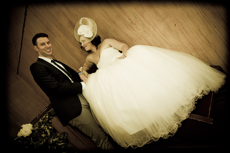 Kincumber Hall Wedding Photography Essence Images Central Coast