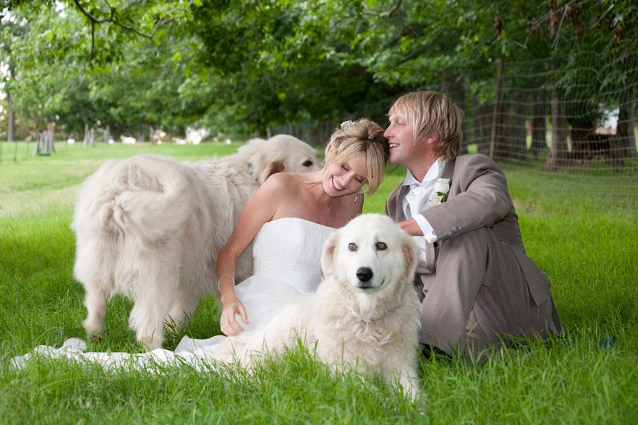 Kulnura Wedding Photography Essence Images Central Coast