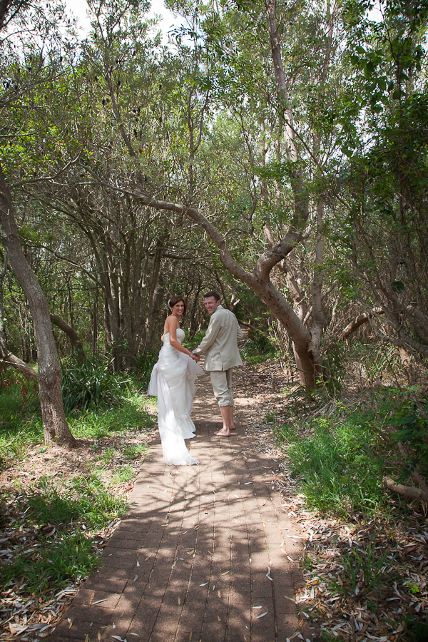 Spoon Bay Wedding Photography Essence Images Central Coast