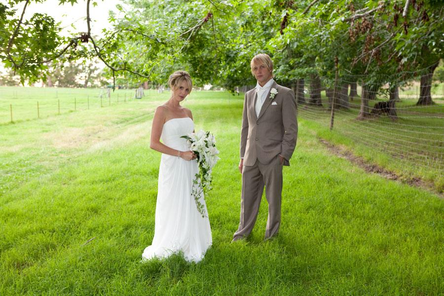 Kulnura Property Wedding Photography Essence Images Central Coast