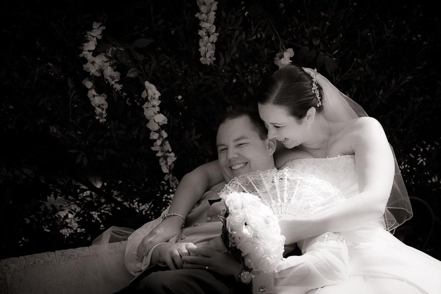 Mardi Property Wedding Photography Essence Images Central Coast