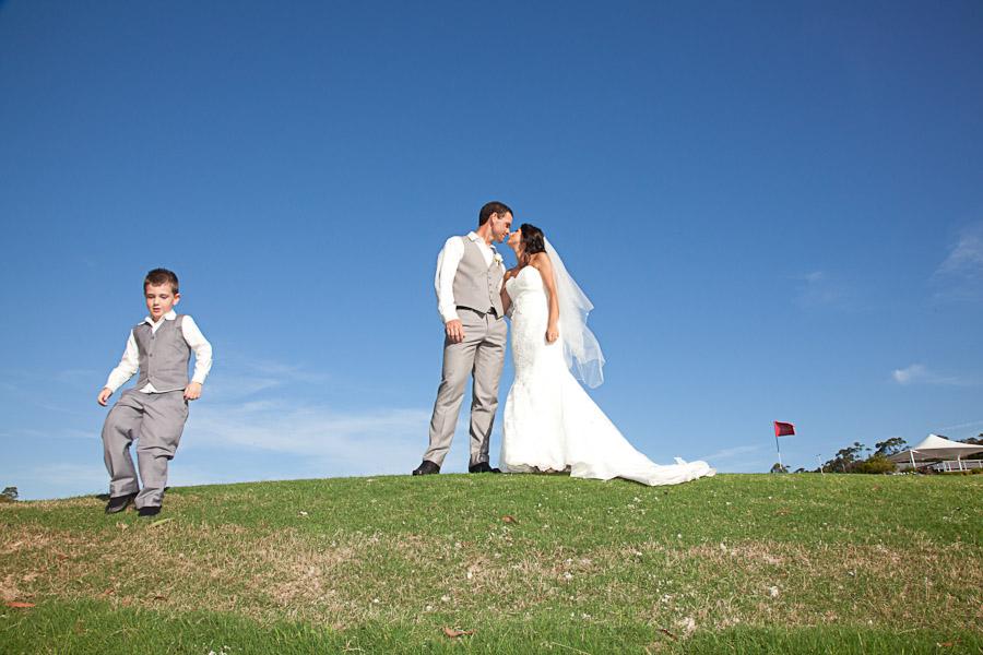 The Springs Kulnura Wedding Photography Essence Images Central Coast