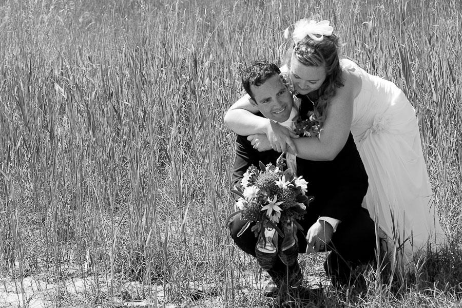 Killcare Beach Bouddi Wedding Photography Essence Images Central Coast