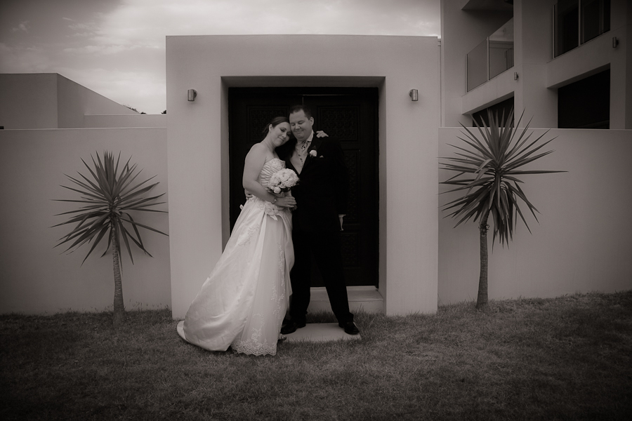 Soldiers Beach Wedding Photography Essence Images Central Coast