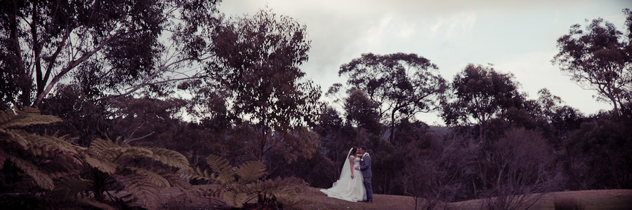 The Springs Kulnura Wedding Photography Essence Images Central Coast