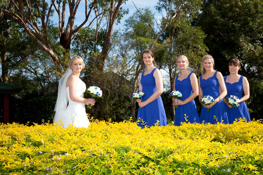 Raffertys Resort  Wedding Photography Essence Images Central Coast