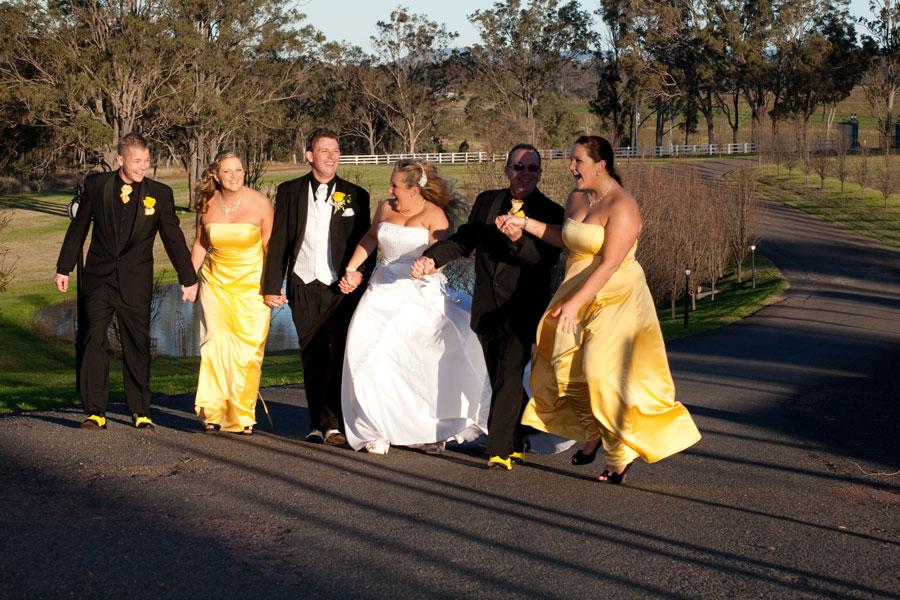 The Sebel Kirkton Park Hunter Valley Wedding Photography Essence Images Central Coast