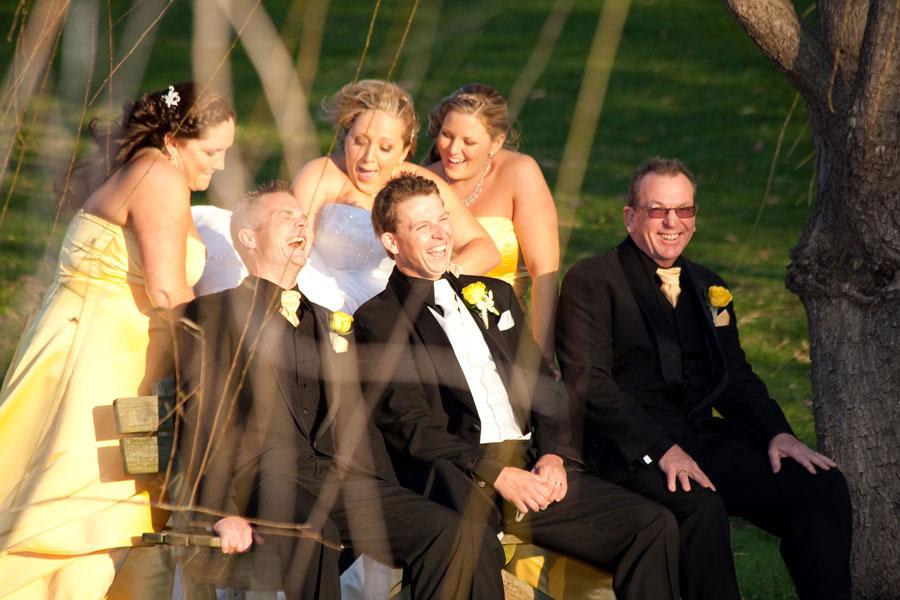 Sebel Kirkton Park Wedding Photography Essence Images Central Coast