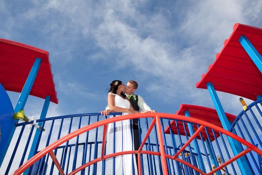 Davistown Wedding Photography Essence Images Central Coast