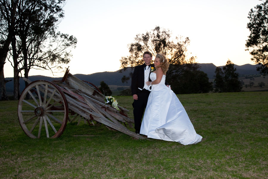 Sebel Kirkton Park Wedding Photography Essence Images Central Coast