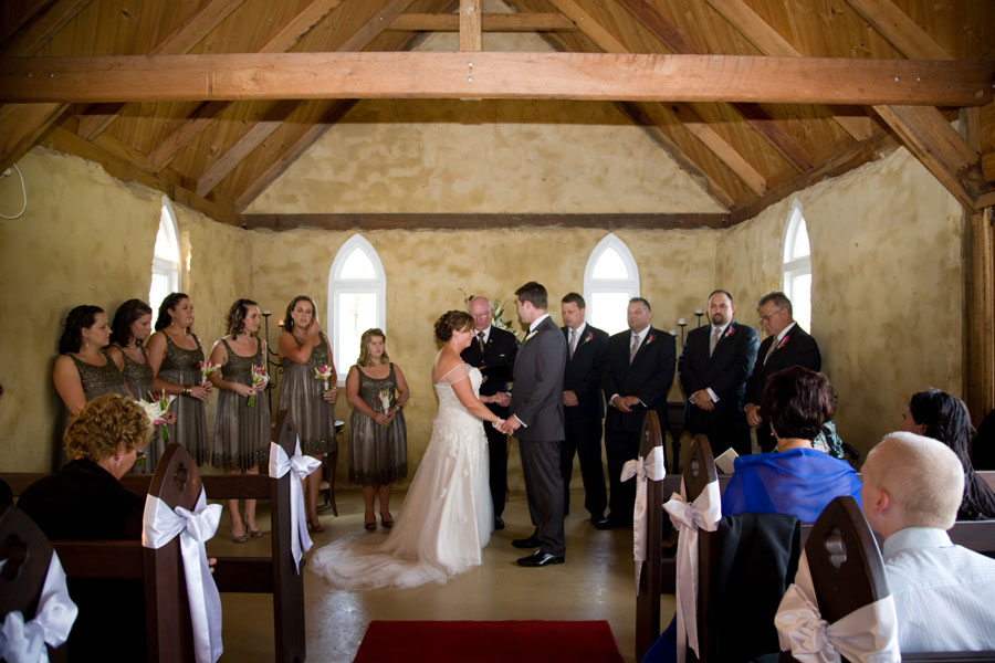 Peppers Creek Pokolbin Wedding Photography Essence Images Central Coast