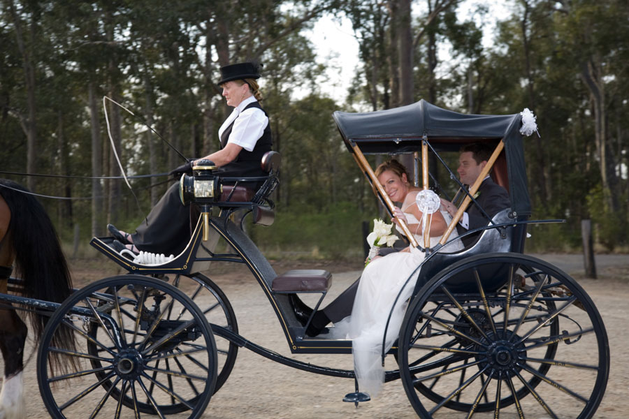 Hunter Valley Wedding Photography Essence Images Central Coast
