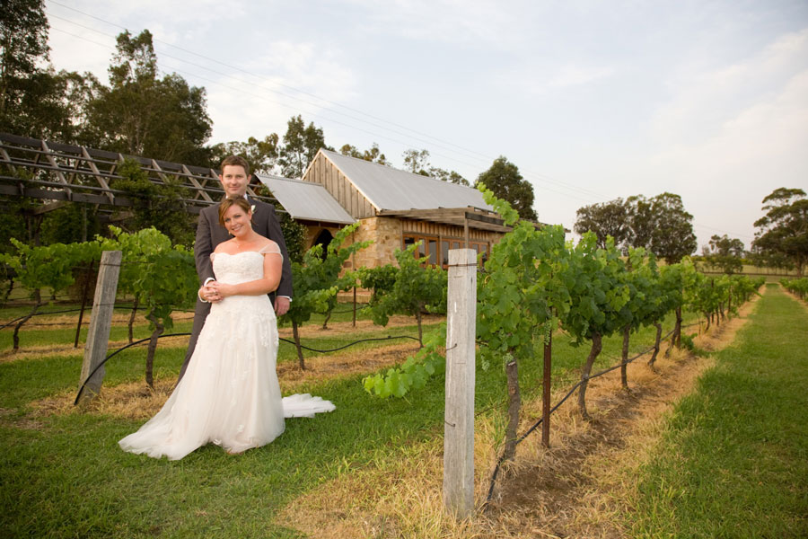 Peppers Creek Pokolbin Wedding Photography Essence Images Central Coast