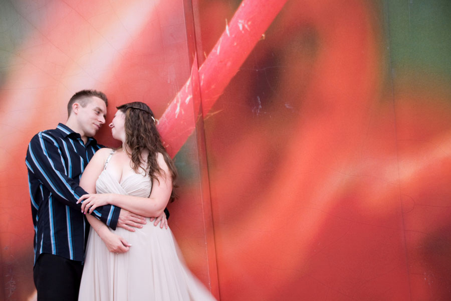 Kariong Gardens Wedding Photography Essence Images Central Coast