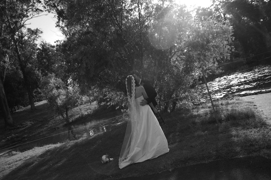 Property Wedding Photography Essence Images Central Coast