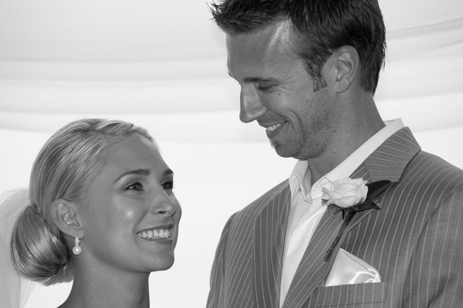 Pearl Beach Wedding Photography Essence Images Central Coast