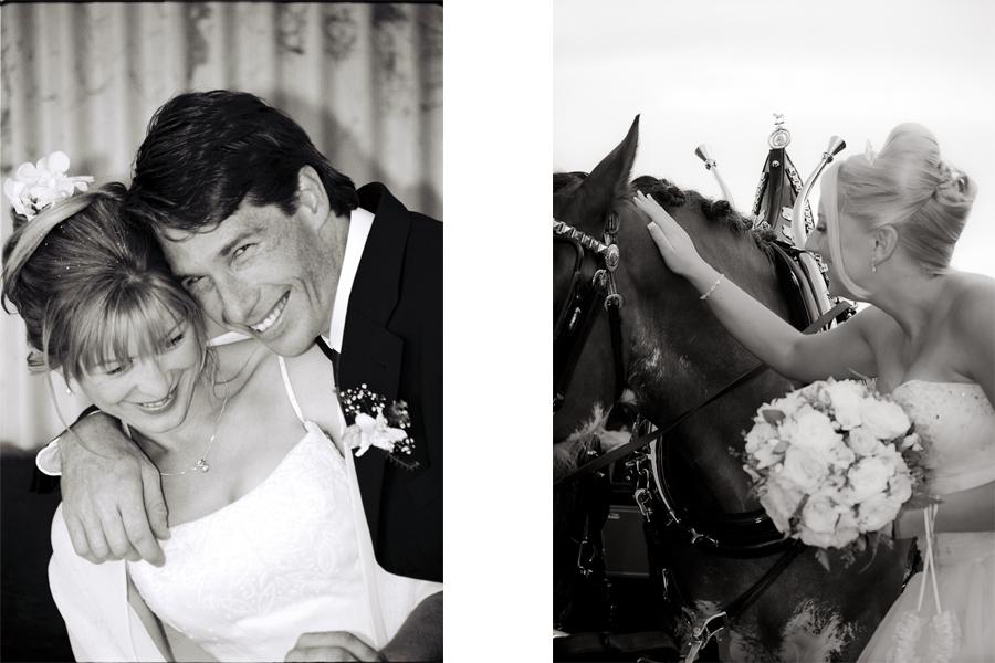 Property Wedding Photography Essence Images Central Coast