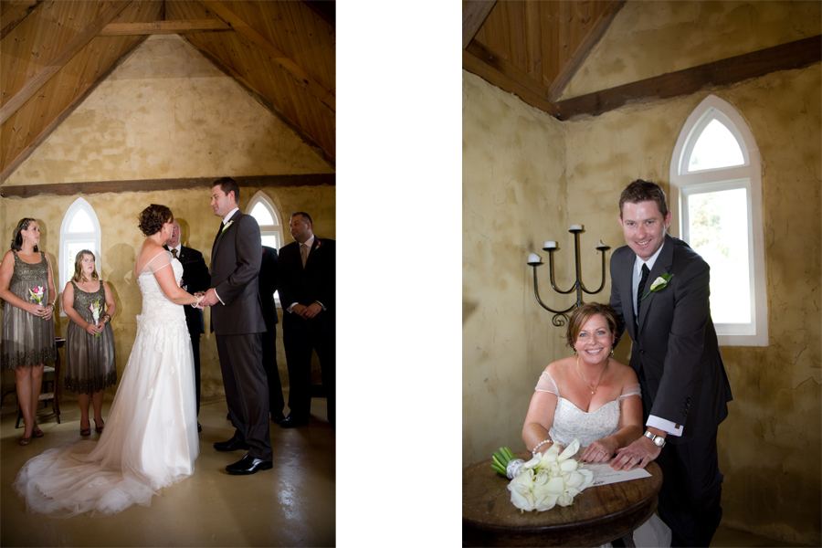 Peppers Creek Winery Pokolbin Wedding Photography Essence Images Central Coast