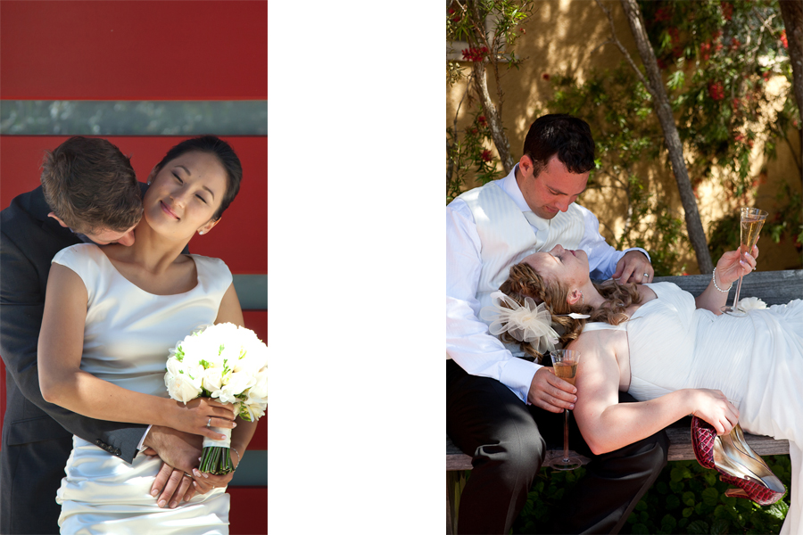 Wagstaff Hall  Wedding Photography Essence Images Central Coast
