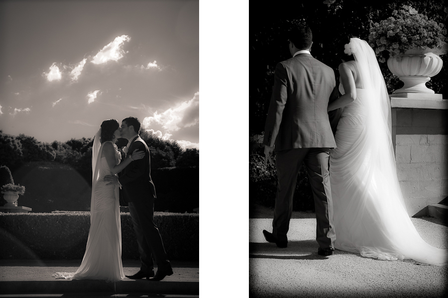 Hunter Valley Gardens Pokolbin Wedding Photography Essence Images Central Coast