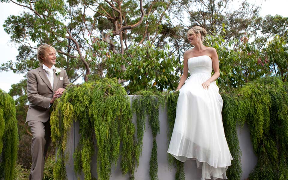 Noonaweena Kulnura Wedding Photography Essence Images Central Coast