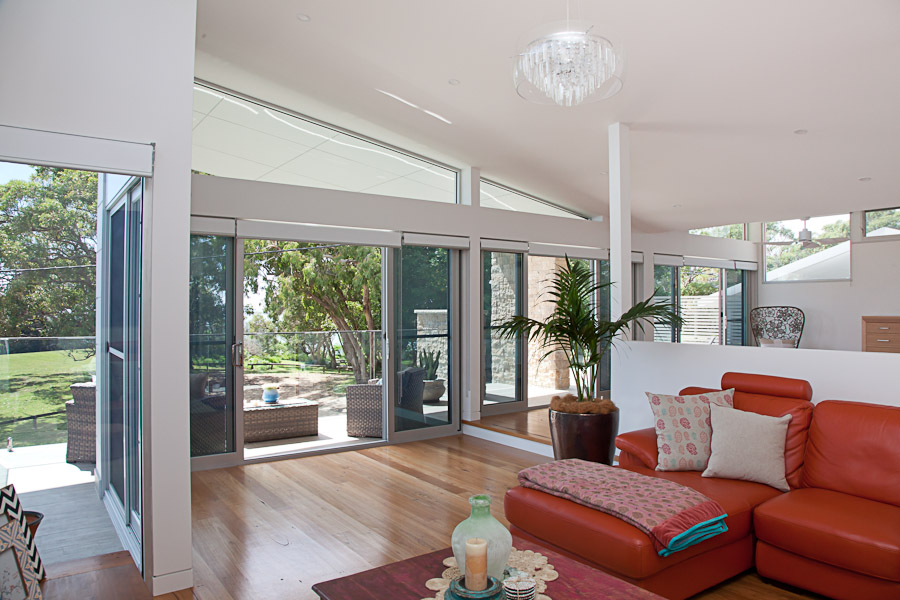 Interior & Design Photography, Essence Images, Central Coast
