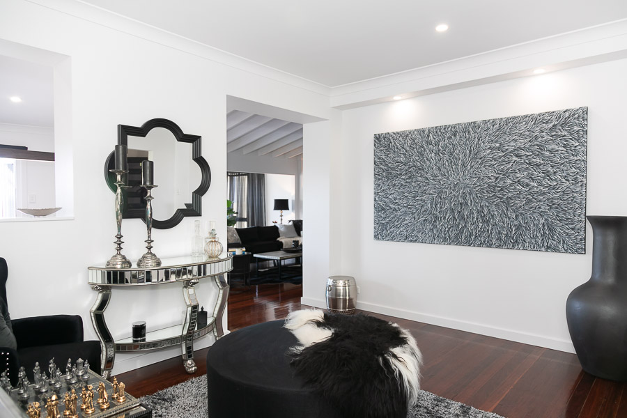 Interior Photography,  Design Photography, Magazine Advertising Photography, Essence Images, Central Coast