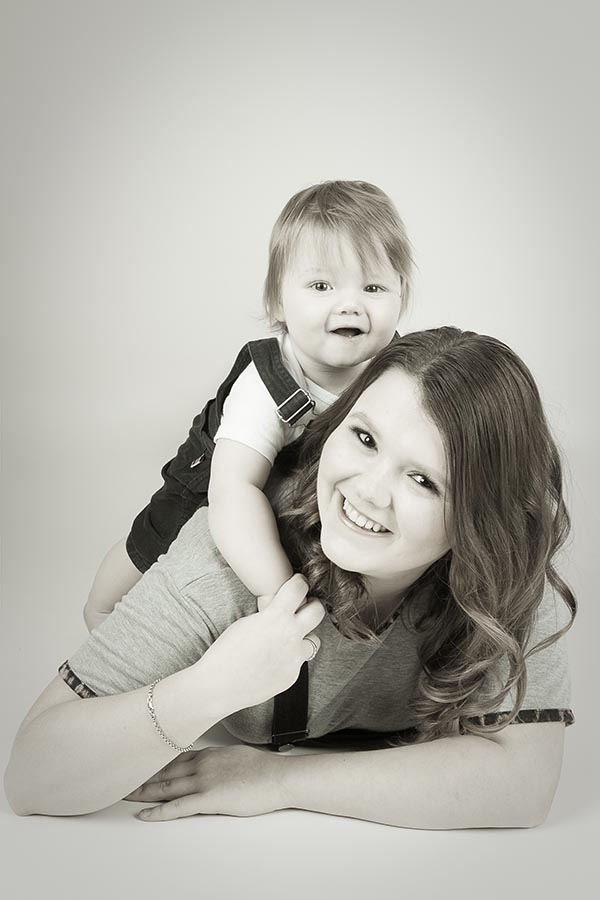 Baby Photography - Essence Images - Central Coast